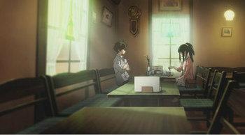 氷菓聖地(12)blog用.jpg