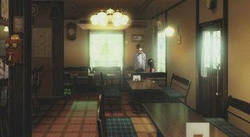 氷菓聖地(14)blog用.jpg