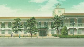 氷菓聖地(18)blog用.jpg