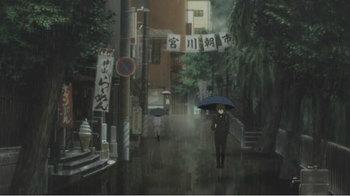 氷菓聖地(4)blog用.jpg