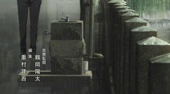 氷菓聖地(6)blog用.jpg