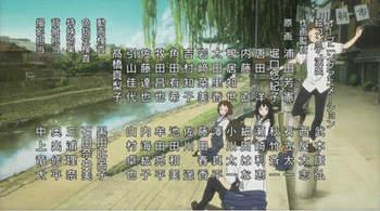 氷菓聖地(7)blog用.jpg