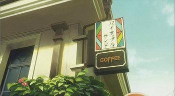 氷菓聖地(9)blog用.jpg