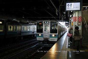 温泉旅行(10).jpg