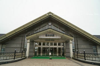 温泉旅行(103).jpg
