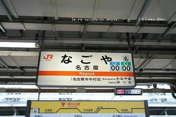 白川郷へ(14).jpg