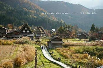 白川郷へ(65).jpg