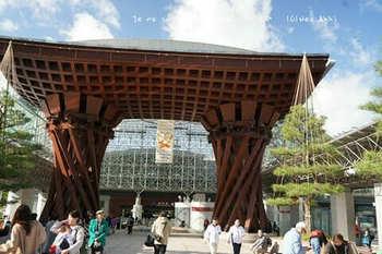 金沢へ(44).jpg