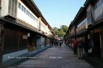 金沢へ(50).jpg