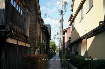 金沢へ(56).jpg