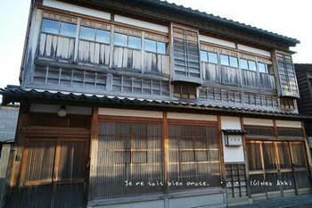金沢へ(59).jpg