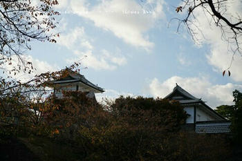 金沢へ(68).jpg