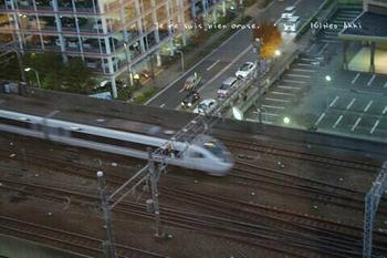 金沢へ(92).jpg