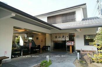 鎌倉の桜2019(33).jpg