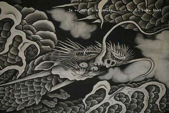 鎌倉の桜2019(50).jpg