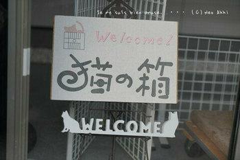 鎌倉の桜2019(58).jpg