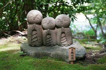 鎌倉紫陽花2019(7).jpg