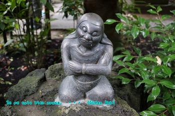 鎌倉紫陽花(49).jpg