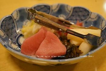 高山グリーンホテル(12).jpg