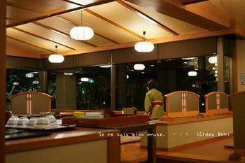 高山グリーンホテル(14).jpg