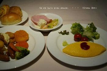 高山グリーンホテル(20).jpg