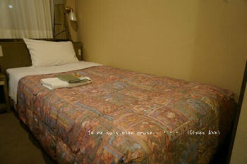 高山グリーンホテル(23).jpg