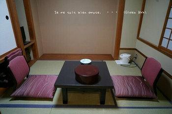 高山グリーンホテル(24).jpg