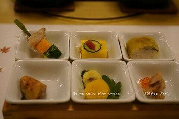 高山グリーンホテル(4).jpg