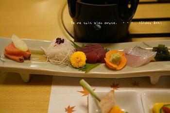 高山グリーンホテル(7).jpg