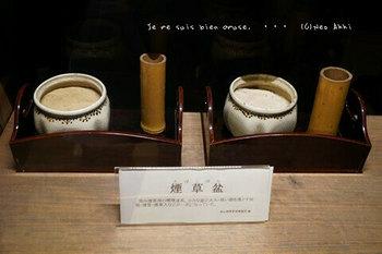 高山陣屋(19).jpg