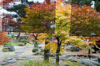 高山陣屋(24).jpg