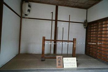 高山陣屋(37).jpg