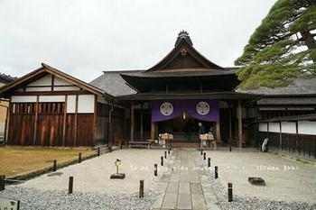 高山陣屋(8).jpg