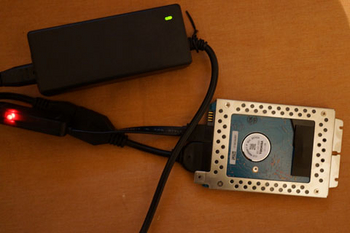 HDD to USB.jpg