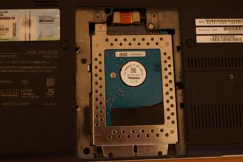 HDDを取り外す.jpg