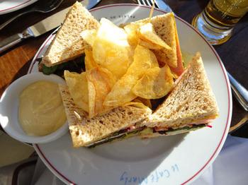 LE Cafe Marly(5).jpg