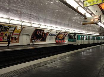 MABILLON駅.jpg