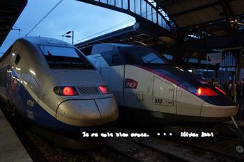 Reimsに向けて出発(6).jpg