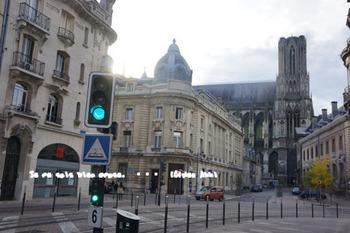Reims周辺(11).jpg