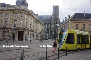 Reims周辺(12).jpg