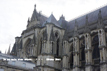 Reims周辺(13).jpg