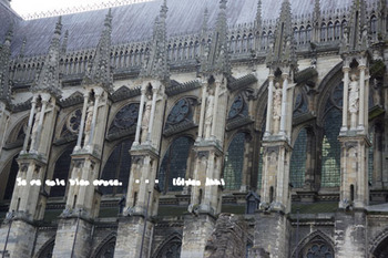 Reims周辺(14).jpg