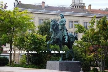 Reims周辺(18).jpg