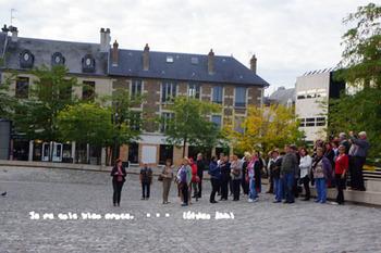 Reims周辺(19).jpg