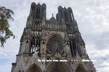 Reims周辺(20).jpg