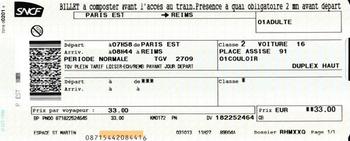 TGVチケット(for Reims) Blog用.jpg