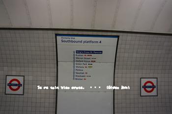 Tube(4).jpg